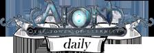 Logo-aion-daily-de.png