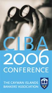 Logo-caymanbankersconference-ky.jpg