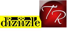 Logo-diziizle-tr-com.png