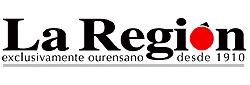 Logo-laregion-net.jpg