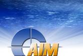 Logo-aimproductions-be.jpg