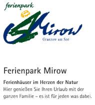 Logo-1000-seen-ferienparks-de.jpg