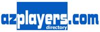 Logo-azplayers-com.jpg