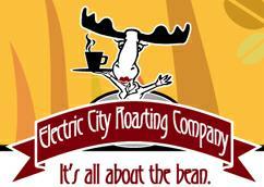 Logo-electriccityroasting-com.jpg