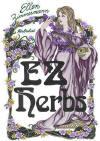 Logo-ezherbs-net.jpg