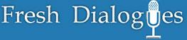 Logo-freshdialogues-com.jpg