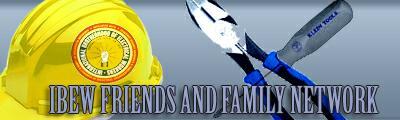 Logo-ibewfriendsandfamilynetwork-com.jpg
