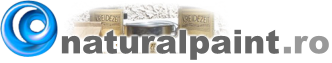 Logo-naturalpaint-ro.png