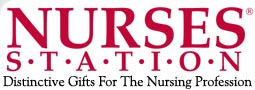 Logo-nursesdirect-com.jpg