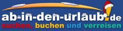Logo-ab-in-den-urlaub-de.jpg