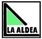 Logo-argenpapa-com-ar.jpg