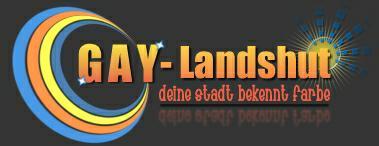 Logo-gay-landshut-info.jpg