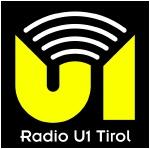 Logo-hochtirol-net.jpg