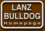 Logo-lanz-bulldog-homepage-de.png