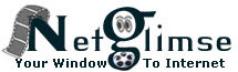 Logo-netglimse-com.jpg