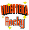 File:Logo-norinafilm-si.jpg