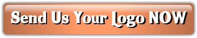 Logo-nuuniform-com.png