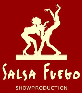 Logo-salsa-fuego-de.jpg