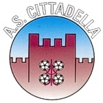 Logo-ascittadella-it.jpg
