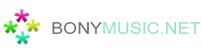 Logo-bonymusic-net.png