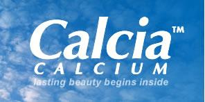 Logo-calcia-com.jpg
