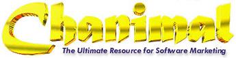 Logo-chanimal-com.jpg