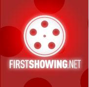 Logo-firstshowing-net.jpg