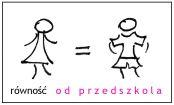 Logo-gender-pl.jpg