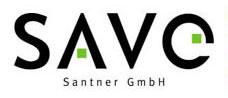 Logo-save-santner-at.jpg