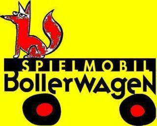 Logo-schaefersee-grundschule-de.jpg