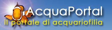 Logo-acquaportal-it.jpg