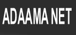 Logo-adaama-net.png