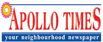 Logo-apollotimes-com.jpg