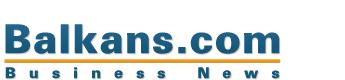 Logo-balkans-com.jpg