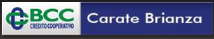 Logo-bcccarate-it.jpg
