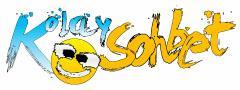 Logo-kolaysohbet-net.jpg