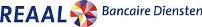 Logo-mijnspaarrekening-nl.jpg