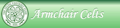 Logo-armchaircelts-co-uk.png