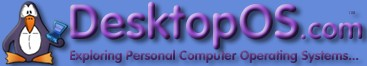 Logo-desktopos-net.jpg