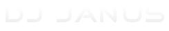 Logo-djjanus-net.png