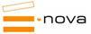 Logo-enova-tech-net.jpg