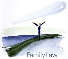 Logo-familylaw-ch.jpg