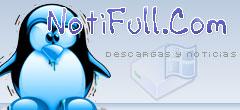 Logo-notifull-com.jpg