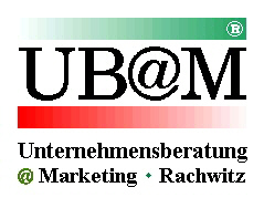 Logo-rachwitz-de.jpg