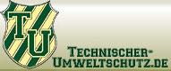 Logo-technischer-umweltschutz-de.jpg