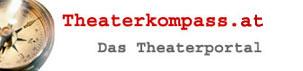 Logo-theaterkompass-at.jpg