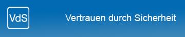 Logo-vds-de.jpg