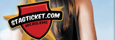 StagTicketLogo.png