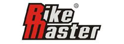 Logo-bikemaster-ru.jpg