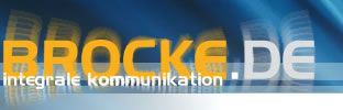 Logo-brocke-de.jpg